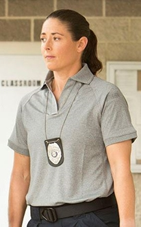 Picture of Women's Snag-Free Polo - Short Sleeve by Propper®