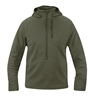 Picture of Discontinued: V2 Hoodie by Propper®