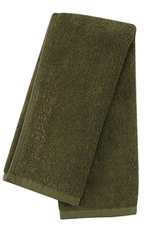 Picture of Utility Towel by Propper®