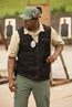 Picture of Tactical Vest by Propper®