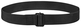 Picture of Tactical Duty Belt with Metal Buckle by Propper®
