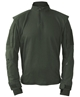 Picture of TAC.U Combat Shirt by Propper®