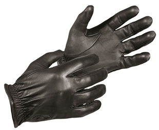 Picture of FM2000 Cut-Resistant Glove with Honeywell Spectra® by Hatch®