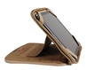 Picture of Tablet Case with Stand by Propper®