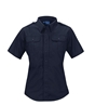 Picture of Women's Tactical Shirt – Short Sleeve by Propper®