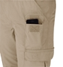 Picture of Discontinued: Women's Lightweight Rip-Stop Tactical Pant by Propper®