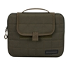 Picture of Discontinued: Tablet Case by Propper®