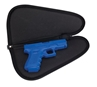 """Picture of Pistol Rug 8"""" - 11"""" - 13"""" by Propper"""