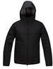 Picture of Packable Waterproof Jacket by Propper®