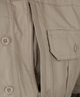 Picture of Men's Tactical Long Sleeve Shirt by Propper®
