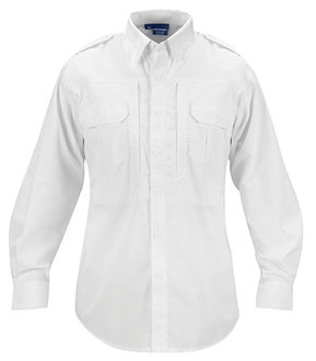 Picture of Men's Long Sleeve Tactical Shirt – Rip-Stop by Propper®