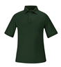 Picture of Men's Snag-Free Polo - Short Sleeve by Propper®