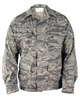 Picture of Men's NFPA-Compliant ABU Coat by Propper®