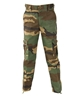 Picture of Kid's BDU Trouser Nylon Cotton Twill by Propper®