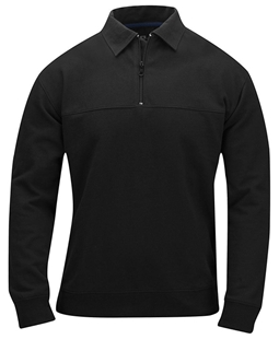 Picture of Job Shirt by Propper®
