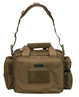Picture of Discontinued: General Multipurpose Bag by Propper®