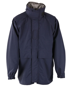 Picture of Foul Weather Parka II by Propper®