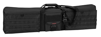 """Picture of Rifle Case 44"""" by Propper®"""