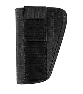 Picture of Adjustable Pistol Sleeve by Propper™