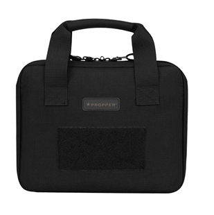 Picture of 8x12 Soft-Sided Pistol Case by Propper™