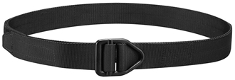 Picture of 720 Belt by Propper™
