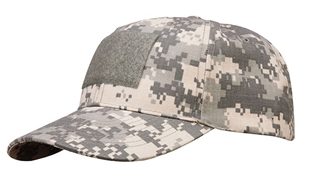 Picture of 6-Panel Cap with Loop Field by Propper™