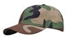 Picture of 6-Panel Cap by Propper®
