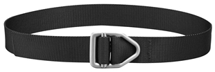 Picture of 360 Gunmetal Belt by Propper®