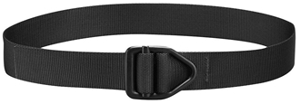 Picture of 360 Belt by Propper™