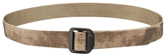 Picture of 180 Belt by Propper™