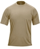 Picture of BLOWOUT: Propper System™ Tee