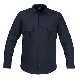 Picture of Summerweight Long Sleeve Tactical Shirt by Propper®