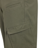 Picture of Discontinued: Propper STL™ I Pant
