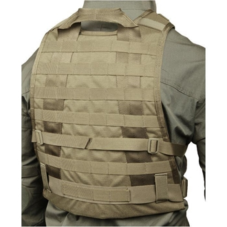 Picture of S.T.R.I.K.E. Commando Recon Plate Carrier by BlackHawk!®
