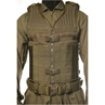 Picture of S.T.R.I.K.E. Elite Vest by BlackHawk!®
