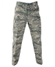 Picture of Discontinued Men's NyCo Twill ABU Trousers by Propper®