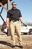 Picture of Discontinued Men's Tactical Pant - 8.5 oz 65/35 Poly/Cotton Canvas by Propper™
