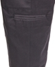 Picture of Discontinued: Women's CRITICALEDGE™ EMS Pant by Propper™