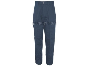 Picture of Discontinued EMT Pants - Women's - Black or Navy - Propper™