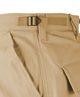 Picture of Discontinued BDU Shorts BATTLE RIP 65/35 Poly/Cotton RipStop by Propper™