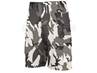 Picture of Discontinued BDU Shorts Poly/Cotton Twill by Propper™