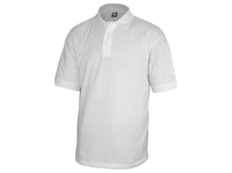 Picture of Discontinued Polo by Propper®