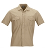 Picture of Discontinued: Sonora™ Short Sleeve Shirt by Propper™