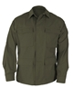 Picture of Discontinued BDU 4 Pocket Coat BattleRip 65/35 Poly/Cotton Rip-Stop by Propper™