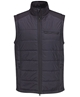 Picture of Discontinued: El Jefe™ Puff Vest by Propper™