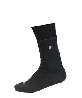 Picture of ChillBlocker Waterproof Crew Length Sock by HANZ