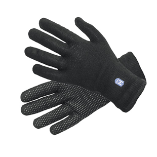 Picture of Waterproof and Breathable Gloves by HANZ®