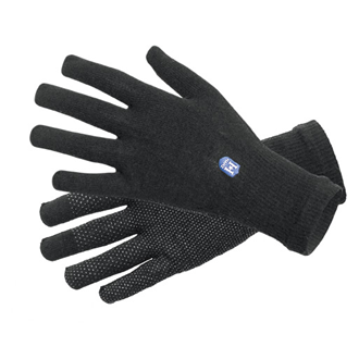 Picture of ChillBlocker Waterproof Gloves by HANZ®