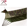 Picture of Jungle Hammock by Rothco®