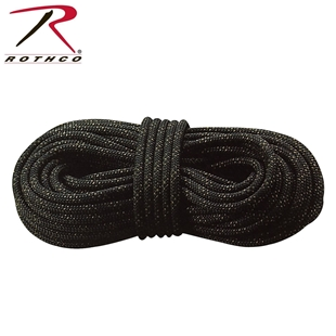 Picture of SWAT/Ranger Rappelling Rope - 200 Feet